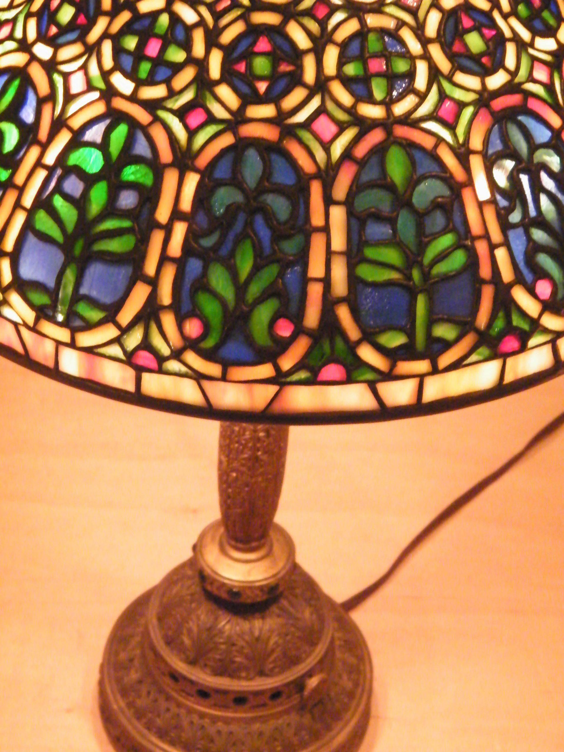 tiffany-lamp-6